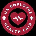 Health_Fair_Logo_Round