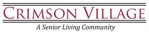 Crimson Village Senior Living Community - Houndstooth Sponsor
