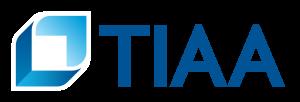 TIAA - Crimson Sponsor