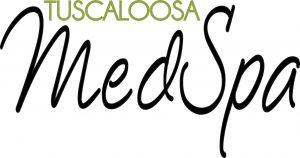 Tuscaloosa Med Spa - Houndstooth Sponsor