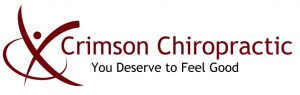 Crimson Chiropractic - Crimson Sponsor