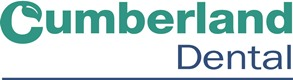 Cumberland Dental - Houndstooth Sponsor