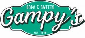 Gampy's Food Truck