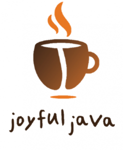 Joyful Java Food Truck