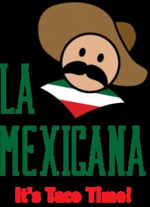 La Mexicana Food Truck