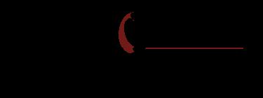 Cardiology Consultants - Crimson Sponsor
