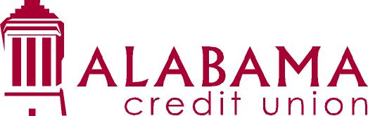 Alabama Credit Union - Capstone Sponsor