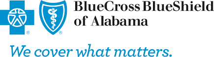 Blue Cross and Blue Shield - Platinum Sponsor