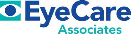 Eyecare Associates - Houndstooth Sponsor